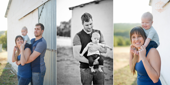Odendaal Family Preview low res3