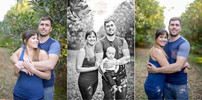 Odendaal Family Preview low res30