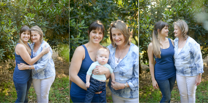 Odendaal Family Preview low res38