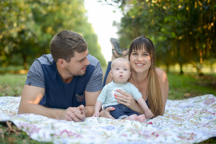 Odendaal Family Preview low res40