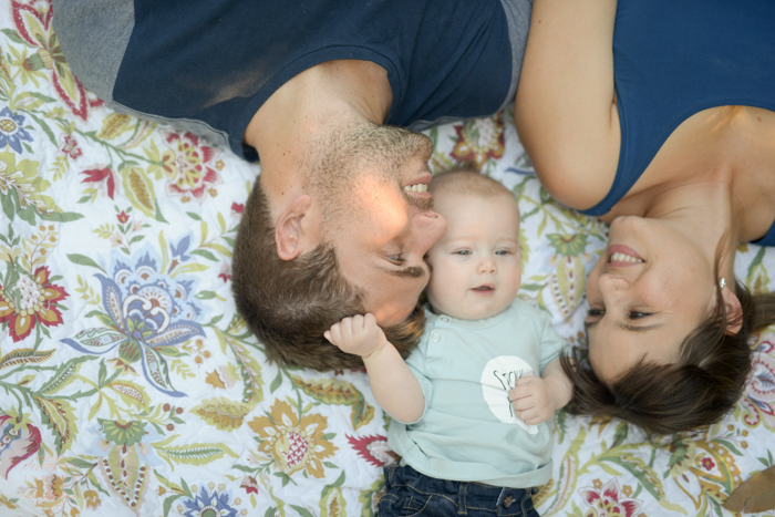 Odendaal Family Preview low res41