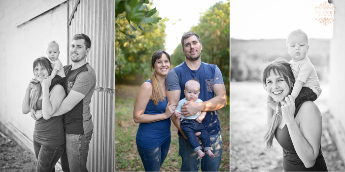 Odendaal Family Preview low res46