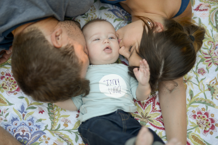 Odendaal Family Preview low res50