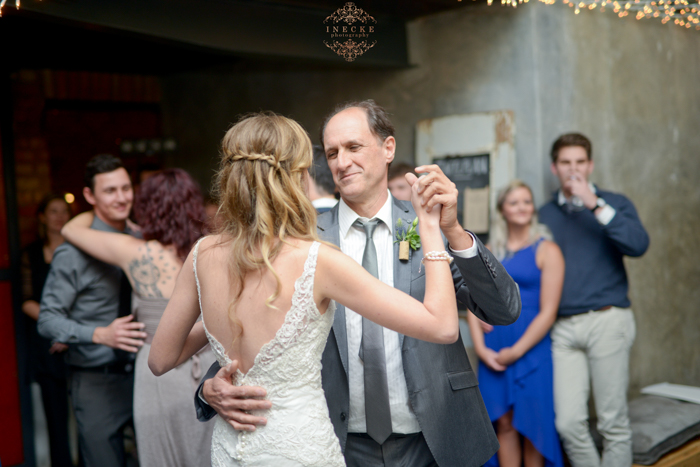 stacy-leigh-wilco-wedding-preview-low-res118
