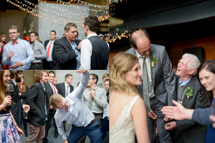stacy-leigh-wilco-wedding-preview-low-res119
