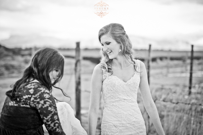 stacy-leigh-wilco-wedding-preview-low-res12