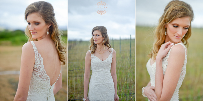 stacy-leigh-wilco-wedding-preview-low-res13
