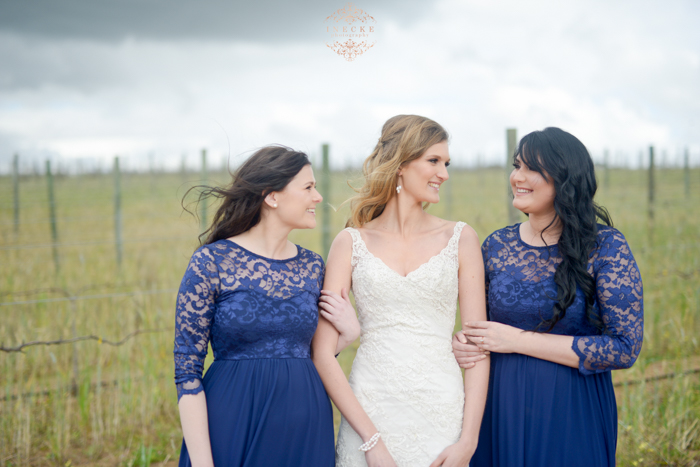stacy-leigh-wilco-wedding-preview-low-res15
