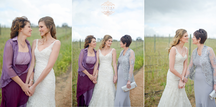 stacy-leigh-wilco-wedding-preview-low-res16
