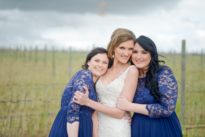 stacy-leigh-wilco-wedding-preview-low-res17