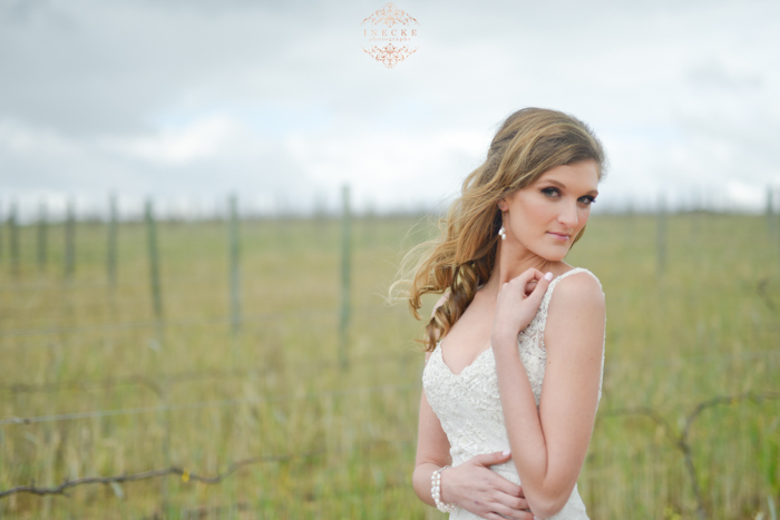 stacy-leigh-wilco-wedding-preview-low-res18