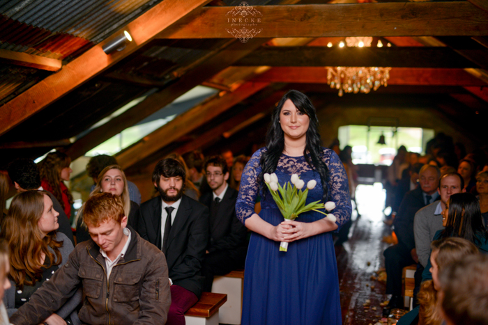 stacy-leigh-wilco-wedding-preview-low-res27