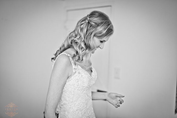 stacy-leigh-wilco-wedding-preview-low-res3