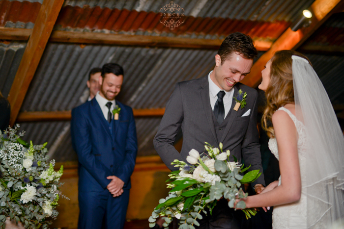 stacy-leigh-wilco-wedding-preview-low-res30