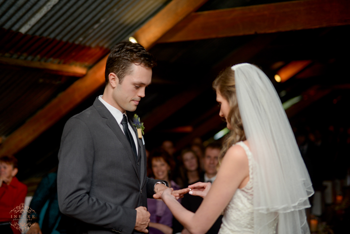 stacy-leigh-wilco-wedding-preview-low-res37