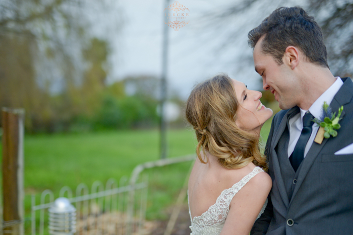 stacy-leigh-wilco-wedding-preview-low-res65