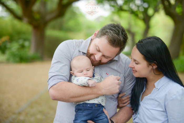 aucamp-family-preview-low-res23