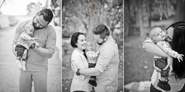 aucamp-family-preview-low-res25