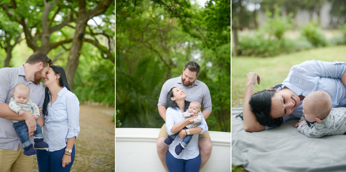 aucamp-family-preview-low-res30