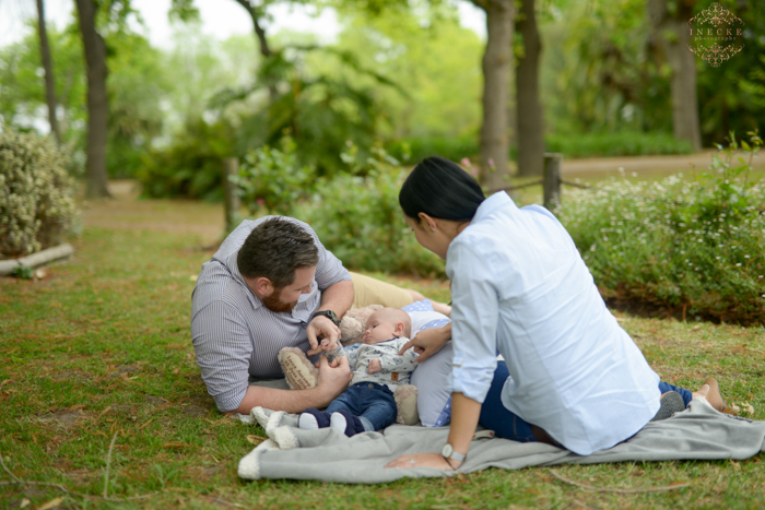 aucamp-family-preview-low-res38