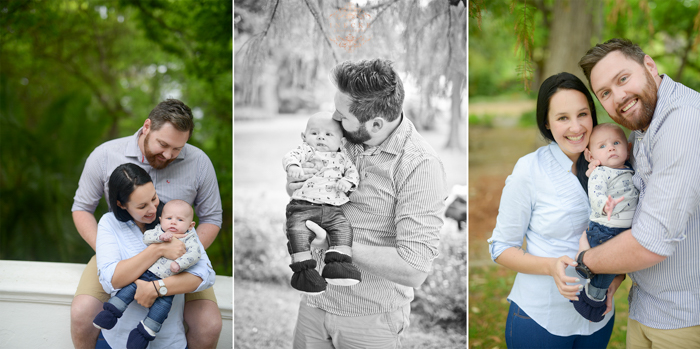 aucamp-family-preview-low-res39