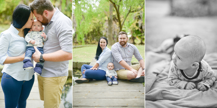 aucamp-family-preview-low-res5