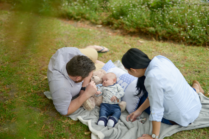 aucamp-family-preview-low-res8