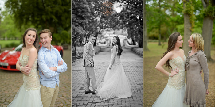 bianca-matric-farewell-preview-low-res11