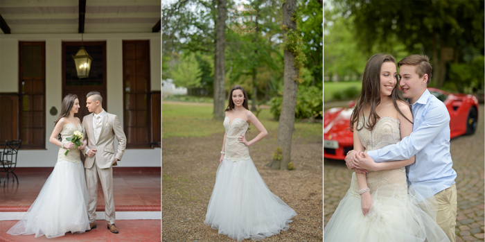 bianca-matric-farewell-preview-low-res13