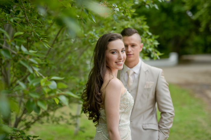 bianca-matric-farewell-preview-low-res14