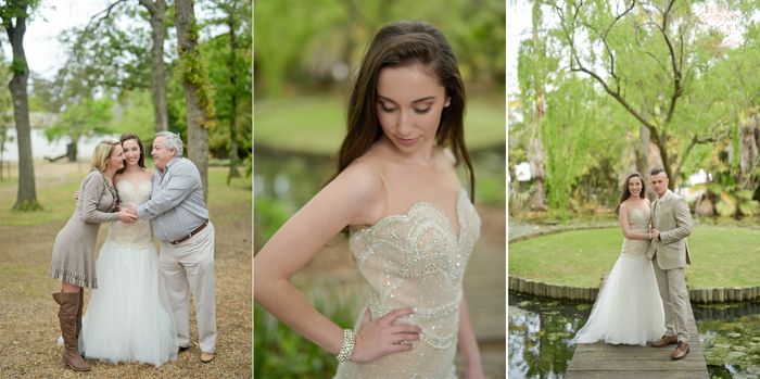 bianca-matric-farewell-preview-low-res16
