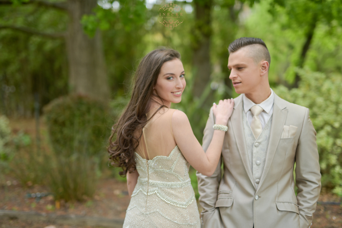 bianca-matric-farewell-preview-low-res18