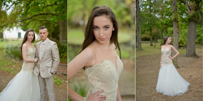 bianca-matric-farewell-preview-low-res19