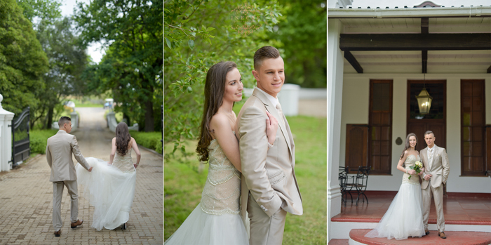 bianca-matric-farewell-preview-low-res2
