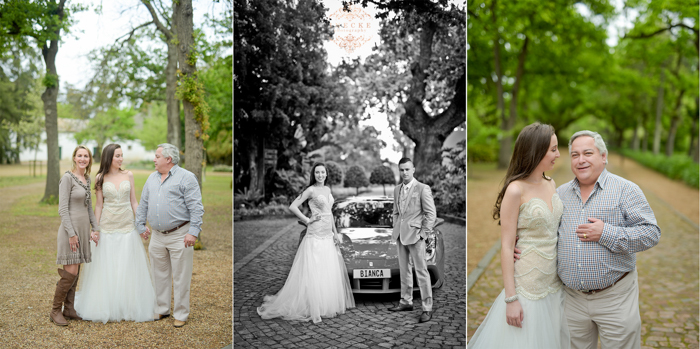 bianca-matric-farewell-preview-low-res22