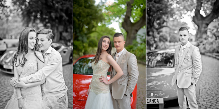 bianca-matric-farewell-preview-low-res24