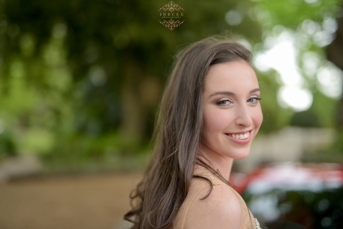 bianca-matric-farewell-preview-low-res26