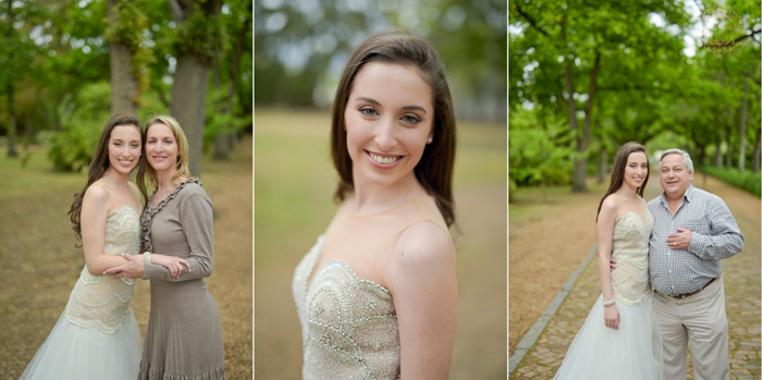 bianca-matric-farewell-preview-low-res28