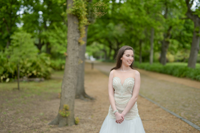 bianca-matric-farewell-preview-low-res29