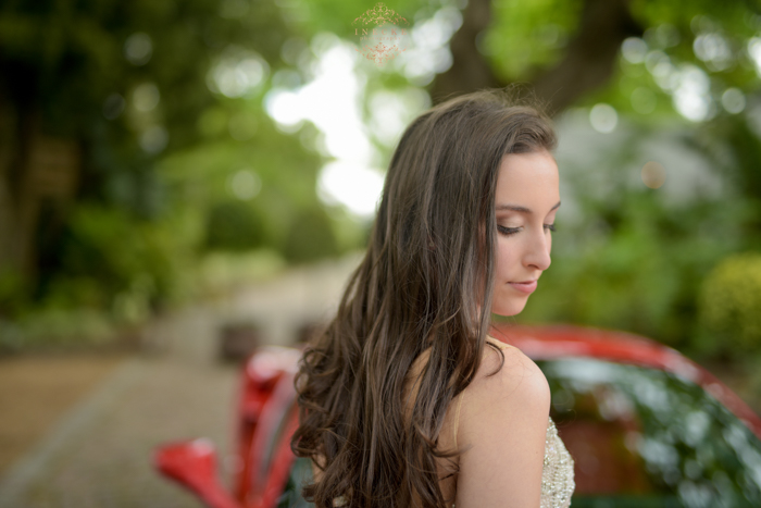 bianca-matric-farewell-preview-low-res3
