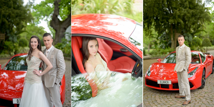 bianca-matric-farewell-preview-low-res32