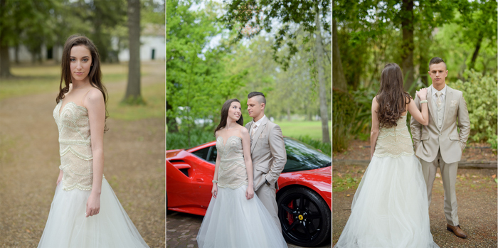 bianca-matric-farewell-preview-low-res34