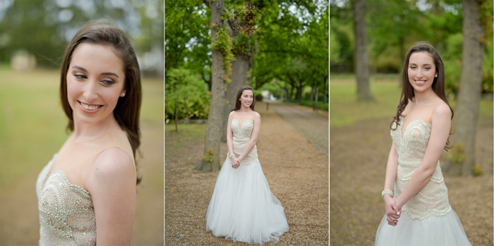 bianca-matric-farewell-preview-low-res36