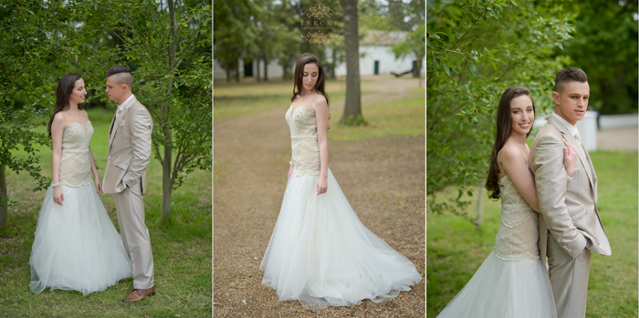 bianca-matric-farewell-preview-low-res38