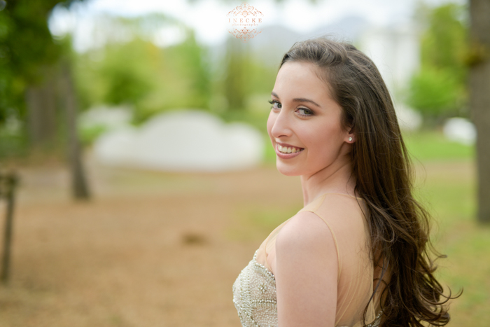 bianca-matric-farewell-preview-low-res8