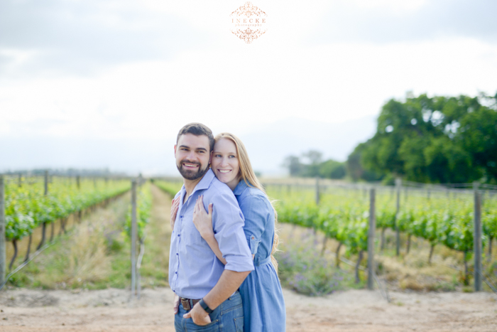 ernestus-lorraine-esession-preview-low-res10