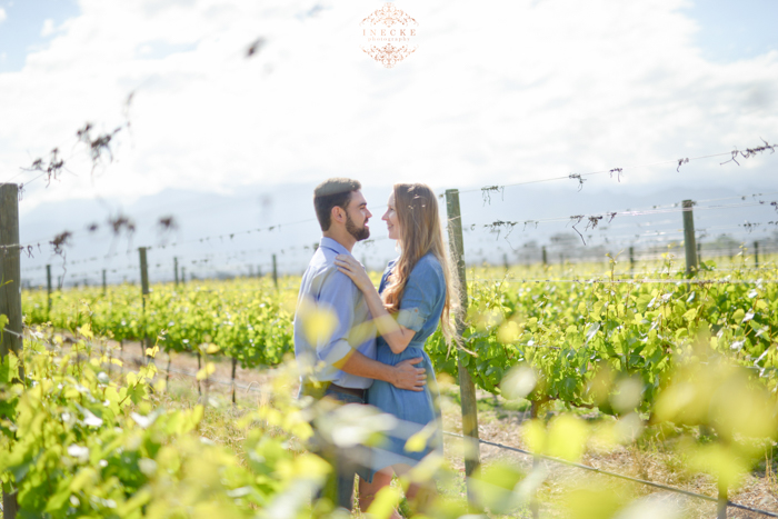 ernestus-lorraine-esession-preview-low-res12