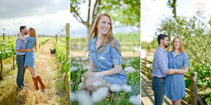 ernestus-lorraine-esession-preview-low-res13
