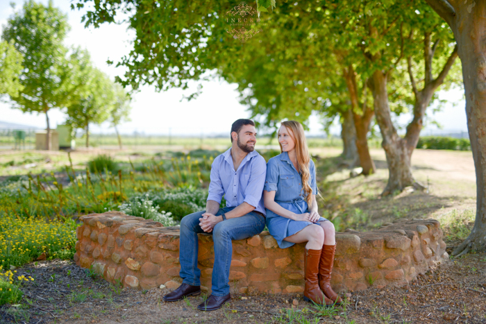 ernestus-lorraine-esession-preview-low-res14
