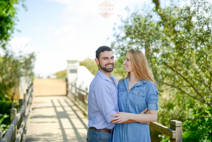 ernestus-lorraine-esession-preview-low-res15